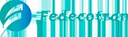 Fedecotran